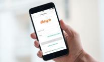 BM mBanku rekomenduje sprzedaż Allegro, cena docelowa 54 zł