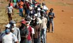 """WHO obawia się """"cichej epidemii"""" koronawirusa w Afryce"""