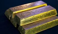 Powstaje największy producent złota na świecie
