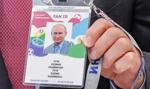 Rosja potwierdza: FAN ID jest wizą dla kibiców mundialu