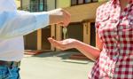 Wynajem mieszkania - prawa i obowiązki najemcy i właściciela