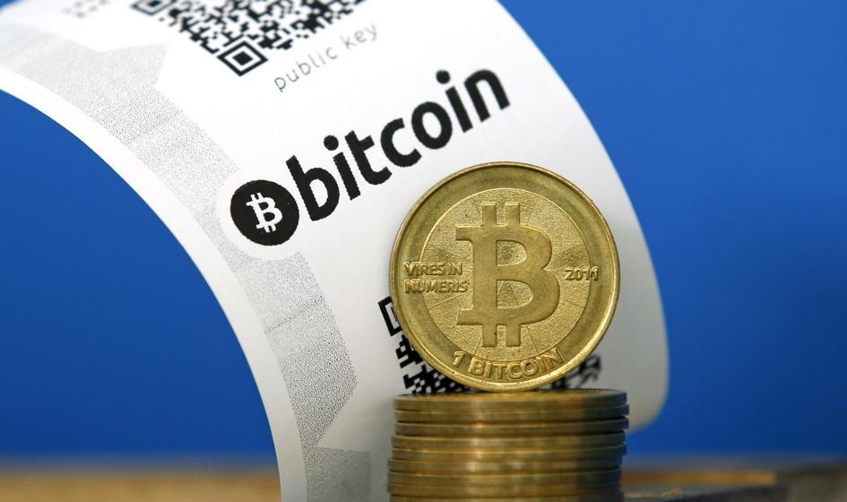 Jak blockchain wpłynie na świat finansowy?