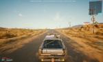 CD Projekt pokazał nowy trailer