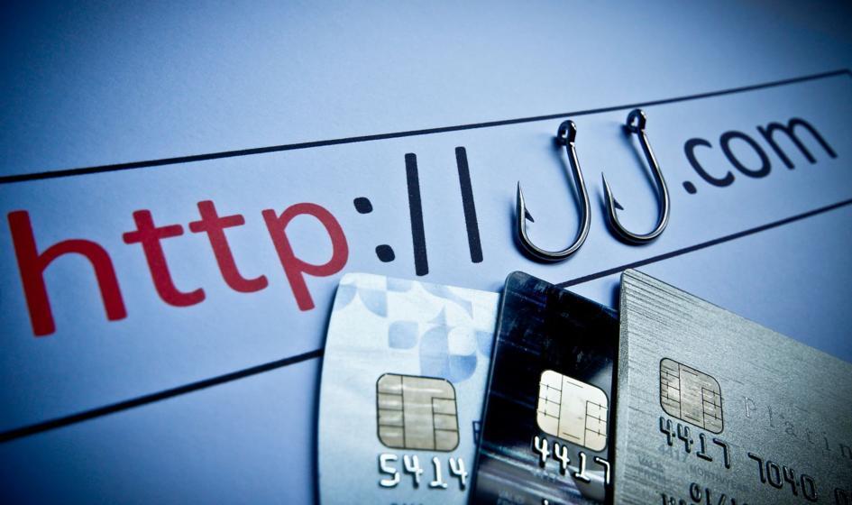 Weryfikacja zmyślonej transakcji czy identyfikacja wyłudzenia. Rośnie liczba oszustw finansowych