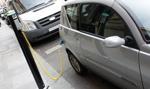 Czy przesiądziemy się do samochodów elektrycznych?