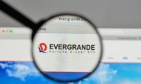 Obawy o Evergrande dotarły na GPW. Indeksy mocno w dół