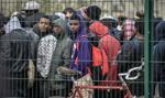 """Kraje południa Europy naciskają na """"obowiązkową relokację"""" w pakcie migracyjnym"""