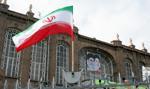 Rosja zawiesza wspólny projekt nuklearny po wznowieniu przez Iran wzbogacania uranu