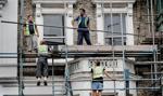 Węgry zniosły obowiązek zezwoleń na pracę dla części Ukraińców i Serbów