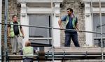 Na targach pracy w Londynie oferty zatrudnienia od największych polskich firm