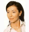Dorota Anna Wróblewska