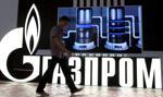 Nadzieje Gazpromu w ekopolityce Niemiec