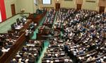 Którzy posłowie dostali się do Parlamentu Europejskiego?