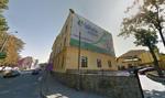 KNF wszczęła postępowanie wyjaśniające w sprawie zamieszania wokół PBS w Ciechanowie