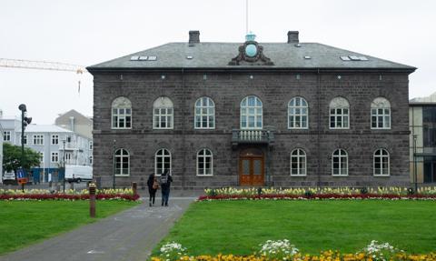 W islandzkim parlamencie po wyborach będzie ponad połowa kobiet
