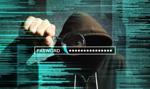 Oszustwa i pranie pieniędzy – polskie banki wykorzystane przez przestępców