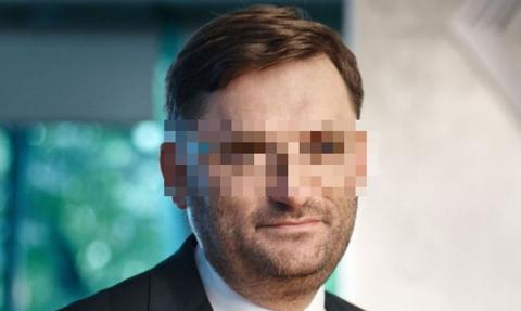 Prokuratura uzupełniła zarzuty b. wiceministrowi skarbu za prywatyzację Ciechu