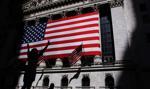 Wall Street znów z rekordami. Jastrzębie sygnały z Fed umacniają USD