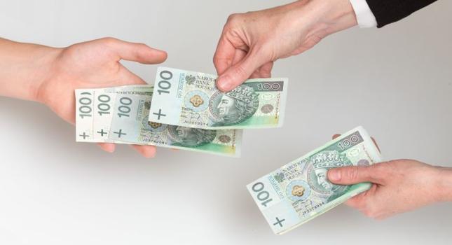 Urzędnik z Ostródy ma zapłacić ponad 45 tys. zł za błędną decyzję