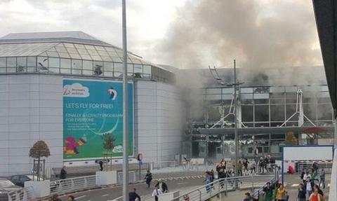 Belgia: terrorysta z Zaventem zapłacił łapówkę?