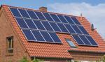 Columbus Energy chce zwiększyć udział w rynku mikroinstalacji fotowoltaicznych powyżej 20 proc.