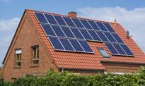 Kredyt na dom energooszczędny. Jaka rata?