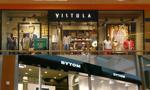 NWZ Vistula Group zgodziło się na połączenie z Bytomiem