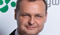 Maliszewski: Pod koniec grudnia kurs EUR/PLN będzie znacznie niżej