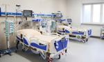 Odejścia anestezjologów sparaliżują pracę szpitali