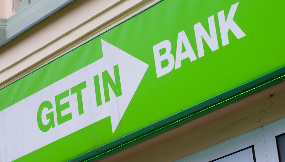 Lokata Tradycyjna w Getin Banku – jakie warunki?
