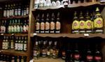 Belgia: wzrost akcyzy na alkohol przyniósł budżetowi stratę