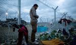 Morawiecki: Będziemy podtrzymywać nasze stanowisko ws. polityki azylowej UE