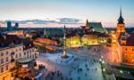 W 2050 roku na Mazowszu będzie mieszkało więcej osób niż obecnie