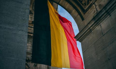 Belgia: podróże zagraniczne będą zakazane od środy