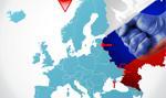 Rosja okrąża Europę. Flota na Cyprze, ćwiczenia przy granicy z Estonią