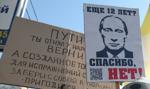 Kreml przegrał w Strasburgu z opozycją