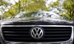 Niemcy: Volkswagen zakończył spór z dwoma krajowymi kooperantami