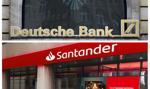 Santander Bank Polska przejmuje część Deutsche Banku. Co muszą wiedzieć klienci?