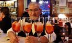 Prosecco, wina, likiery. Zaskakująco modne procenty