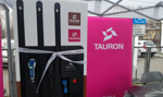 Ustawa prądowa będzie miała neutralny wpływ na wyniki Tauronu