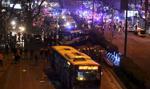 Turcja: atak bombowy w Ankarze