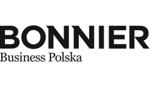 Bonnier Business Polska kupił Grupę Bankier.pl