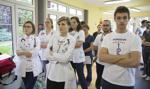 Wiceminister zdrowia: Protest rezydentów nie jest odpowiedni