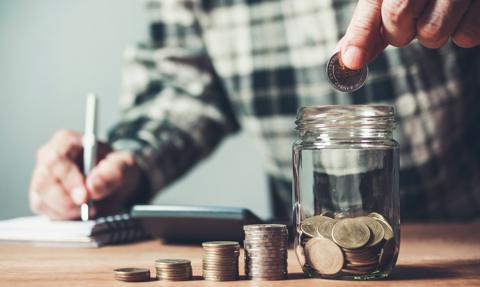 Banki płacą klientom za konta firmowe. Ranking - sierpień 2020 r.