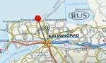 Od teraz do Kaliningradu z e-wizą. Rosja otwiera granicę