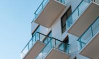 Analitycy CASE: Mamy idealne warunki dla narastania bańki cenowej w nieruchomościach