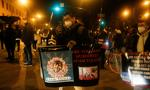 Demonstracje w Chicago po opublikowaniu wideo o zabiciu 13-latka przez policjanta