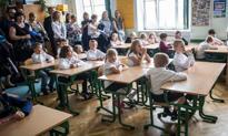 5 rzeczy o finansach, których nie uczą w szkołach, a powinni
