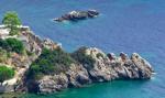 LOT otwiera sezonowe połączenie na Korfu