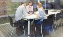 Warto myśleć o założeniu firmy już w trakcie studiów